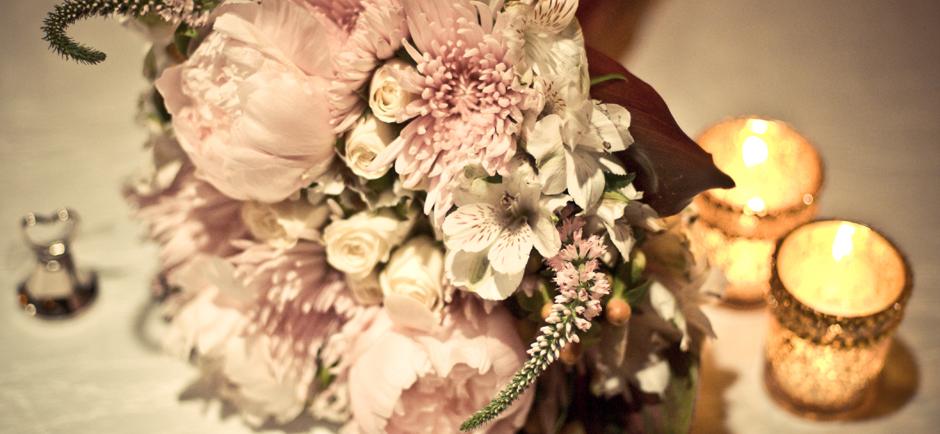 bouquet Laure