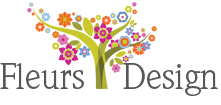 Fleurs Design