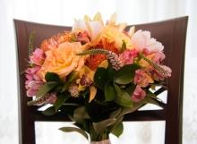 bouquet al